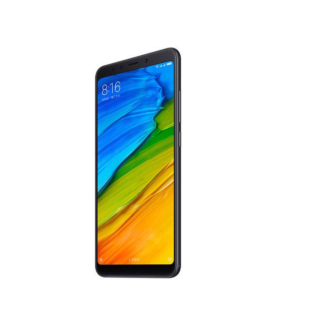 "Global Version Xiaomi Redmi Note 5 Pro 5.99"" FHD Snapdragon 636 MIUI 9 4GB RAM 64GB ROM 4G TD LTE Smartphone 20.0MP 4000mAh - £186.14 @ aliexpress"