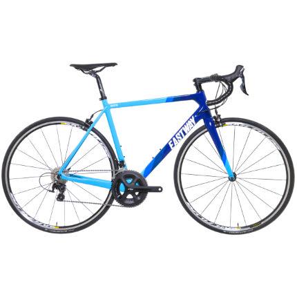 Eastway Emitter R3 (105) Road Bike - £899.99 @ Wiggle