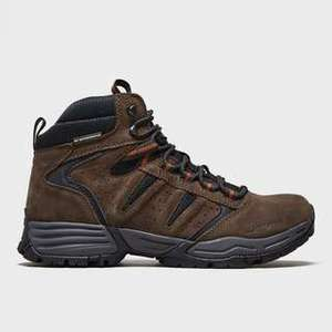 Berghaus Expeditor AQ walking boots - £51 @ Blacks - Plus £4.95 P&P