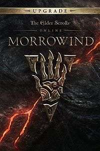 Elder Scrolls Online: Morrowind free for PS Plus subscribers