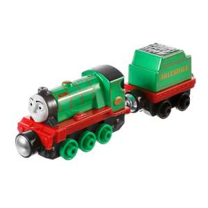 Thomas & Friends Take-N-Play Rex £3 @Smyths (In-Store Only)