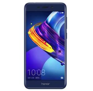 Huawei Honor v9 play £109.25 @ Ali Express