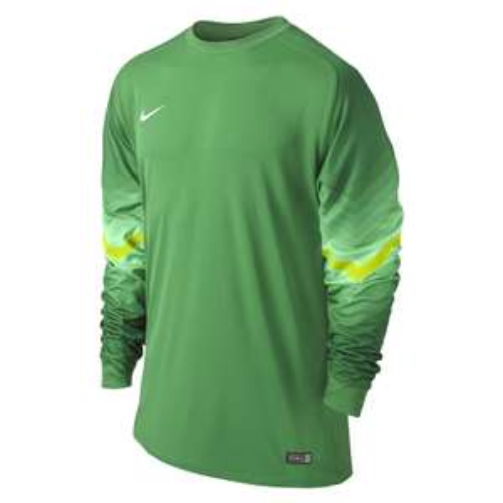 Kids Nike Goleiro GK Jersey £10.50 @ Kitlocker plus £2.50 p&p