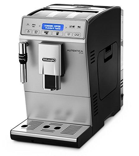 DeLonghi ETAM29.620.SB Cappuccino System - £299.99 @ Amazon