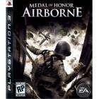 PS3 Medal of Honor : Airborne £9.97 at PC World