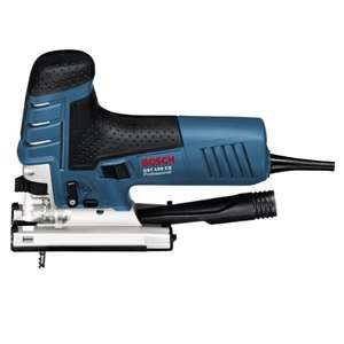 Bosch Professional GST 150 CE Corded 240 V Jigsaw £129.04 @ Amazon