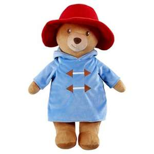 Giant My 1st Paddington £16 @ Tesco Direct (Free C&C)