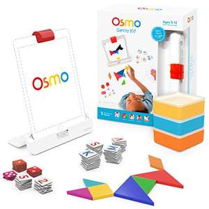 Osmo Genius Kit £65.99 at Amazon