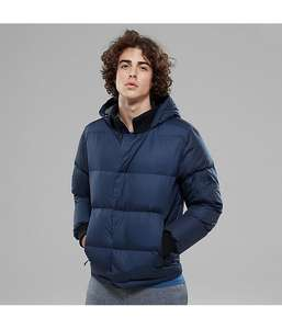 North Face sale 50% off Men and Womens  Down Jackets - Free Delivery / Returns