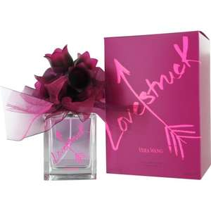 Vera Wang Eau De Parfum Spray  100 ml £16.45 prime / £21.20 non prime Amazon