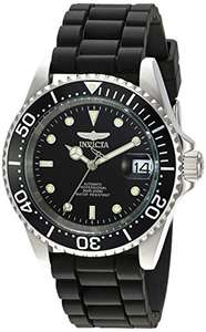 Invicta Pro Diver Automatic 23678 £56.41 inc delivery @ Amazon / Dispatched from and sold by Amazon US