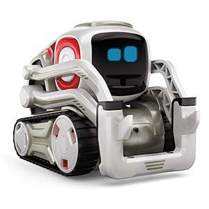 Cozmo by Aniki £190.40 @ Amazon