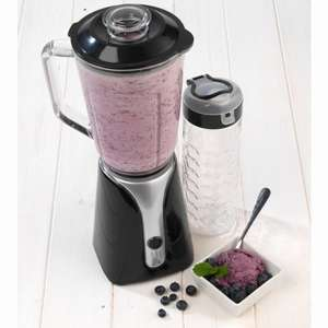 Weight Watchers 2-in-1 Blender To Go Set £19.99 @ bmstores