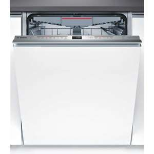 Bosch dishwasher SMV68MD01G £588 delivered @ applianceworldonline