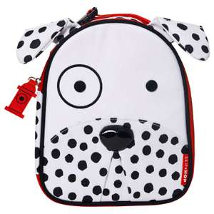 Skip hop doggie lunch bag half price £5 at john Lewis (+ £2 c&c / £3.50 delivery)
