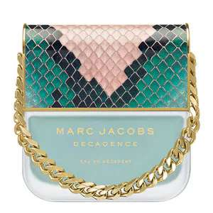 Marc Jacobs Decadence Eau So Decadent Eau de Toilette for her 50ml @ ThePerfumeShop now £34.99 was £60