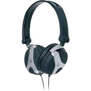 AKG K81 DJ Headphones + 2 year warranty £19.48 delivered @ Gear4Music