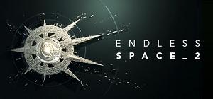 Endless Space 2 [PC/Steam] - £7.99 @ CDKeys (FB/AP £7.59)