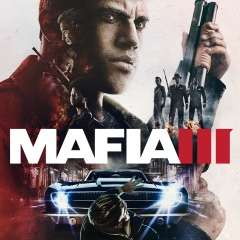 Mafia 3 for PS4 £9.85 from PSN Store Canada when combined with 20% off voucher code deal and PCGameSupply deals.