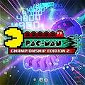 Pac-Man Championship Edition 2 (Xbox One) £2.50 with Gold @ Xbox store