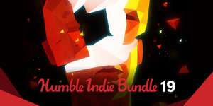Humble Indie Bundle 19 - From 81p - Humble Bundle