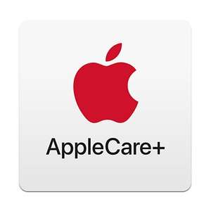 AppleCare+ for iPad price dropped! (Covers accidental damage) - now £69 via iTunes