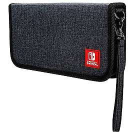 Official Switch case £9.99 @ Game