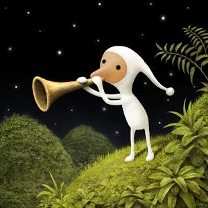 Samorost 3 now £0.89 (was £3.99) @ Google Play