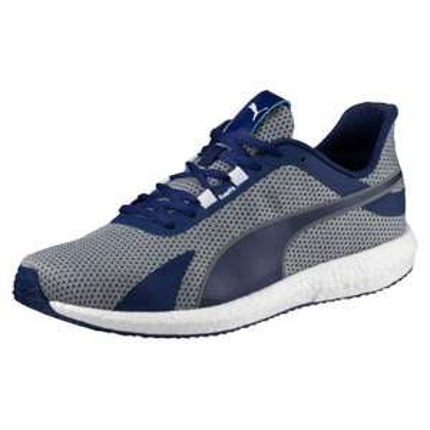 Puma Mega NRGY Mens Turbo Shoes, £29.16 from Wiggle