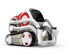 Anki announce unmissable Cozmo deals this Easter - was £199.99 now £159.000