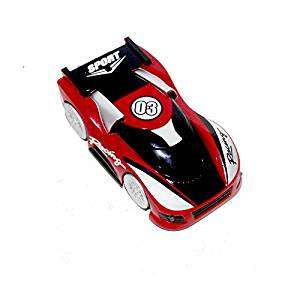 M:Tech Wall Climber remote control Car £4.99 In Store In GAME