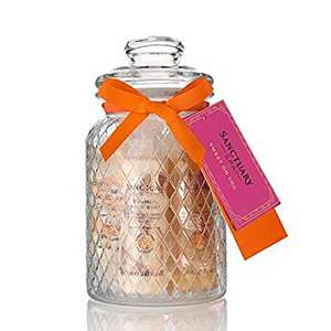 Sanctuary Sweet On You set £5.00 @ BOOTS  Free click & collect.