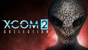 XCOM 2 Collection - PC £21.59 @ Fanatical - can get 10% of with SPRING10 code