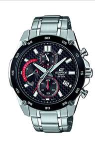 Casio Edifice Men's Watch EFR-557CDB-1AVUEF , for £76.79 delivered @ Amazon