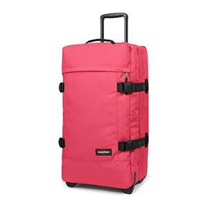 Eastpak Tranverz M Hand Luggage Wild Pink @ Amazon for £42.86