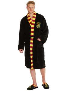 Harry Potter dressing gown robe £15 was £35 or Star Wars @ Argos
