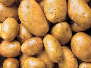 Veg 19p per pack at Lidl. Carrots, Parsnips, Shallots, Mini Roasts