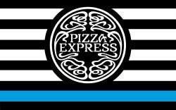 [PizzaExpress] save up to 21% on everything via Zeek