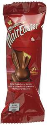 MaltEaster Bunny, 29 g, Pack of 32 £10.56 (Prime) / £15.31 (non Prime) at Amazon