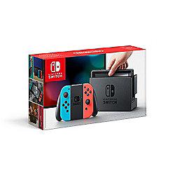 Nintendo Switch Console Grey/Neon + Select Lego game/Mario Kart 8 £289/£299 @ Tesco Direct