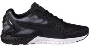 Puma Ignite Dual, Women's Running Shoes, £28 at amazon