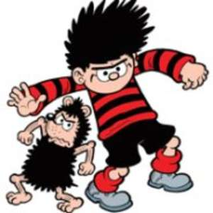 12 Issues of The Beano for just £12 Delivered @ DC Thompson - more in OP