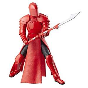 Star Wars Black Series Praetorian Guard - reduced from £28 to £11.89 Delivered @ Amazon / Sold by Debenhams