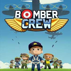 Bomber Crew £5.99 / £5.39 w/code @ Fanatical [Steam Key]