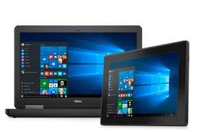 Dell Outlet Inspiron 5570 £346.95