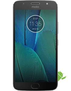 Moto G5S Plus, unlocked on PAYG for £179.99+£10 topup @ CPW