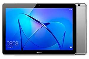 "Huawei MediaPad T3 16GB 10"" Tablet £99.99 @ Amazon"