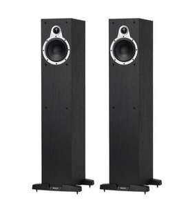 Tannoy Eclipse 2 pair at £99.99 from richersounds with 6 years guarantee included
