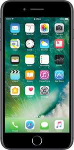 Apple iPhone 7 32GB Unlocked GiffGaff Refurb £242 after Spanish Ebay Code (Exp 1/4) other models available too