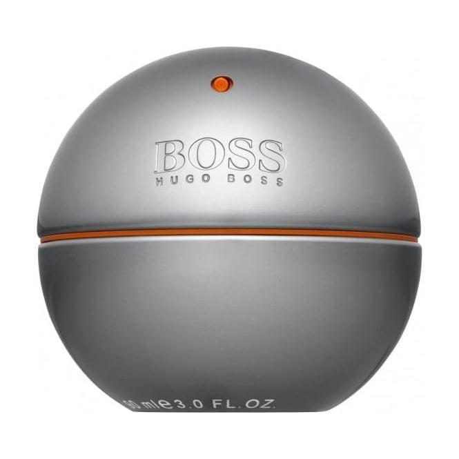 Hugo Boss In Motion Eau de Toilette 90ml Spray £25 / Boss Bottled Man of Today edt 50ml £29 Del w/code @ Beauty Base (more in OP)